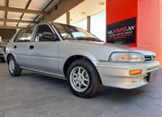 1997 Toyota Conquest 130 Tazz For Sale In Klerksdorp