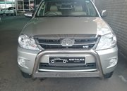 2007 Toyota Fortuner 4.0 V6 4x4 Auto  For Sale In Gezina