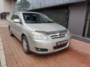 2005 Toyota RunX 160i RX For Sale In Pietermaritzburg