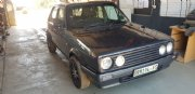 2003 Volkswagen Golf Chico 1.6i For Sale In Pretoria