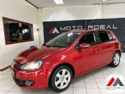 2011 Volkswagen Golf VI 1.4 TSi Comfortline For Sale In Vanderbijlpark