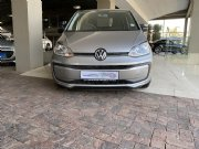 Used Volkswagen Take Up! 1.0 5Dr Gauteng
