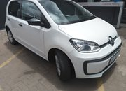 2019 Volkswagen Take Up! 1.0 5Dr For Sale In Middelburg