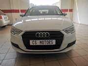 2017 Audi A3 Sportback 1.4TFSI For Sale In Joburg East