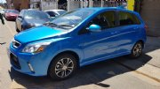 Used BAIC D20 1.5 Comfort Hatch Gauteng