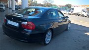 Used BMW 320i Exclusive Auto (E90) Gauteng