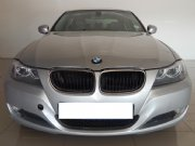 Used BMW 320i Auto (E90) Western Cape