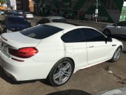 2014 BMW 640d Coupe M Sport Auto (F13) For Sale In Johannesburg CBD