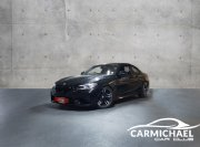 Used BMW M2 Coupe Western Cape