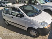 2008 Chevrolet Spark L 5Dr For Sale In Paarl