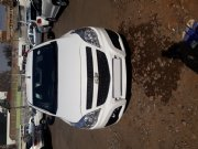 Used Chevrolet Utility 1.8 Club Gauteng