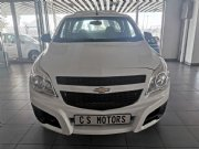 2015 Chevrolet Corsa Utility 1.4 Club For Sale In Joburg East