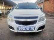 2015 Chevrolet Utility 1.4 UteSurf Edition For Sale In Joburg East