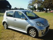 2010 Daihatsu Sirion 1.5i Sport For Sale In Durban
