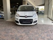 Used Fiat Panda 1.2 Pop Gauteng