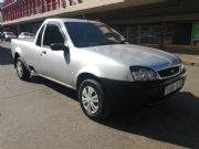 Used Ford Bantam 1.3i XL A-C  Gauteng