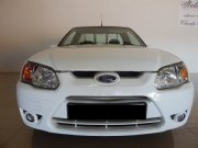 Used Ford Bantam 1.6i XLT  Western Cape