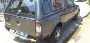 2009 Ford Bantam 1.3i  For Sale In Johannesburg CBD