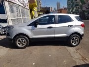 Used Ford EcoSport 1.5 Ambiente Gauteng