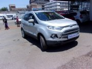 Used Ford EcoSport 1.0T Trend Gauteng