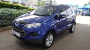 2014 Ford EcoSport 1.0T Trend For Sale In Pretoria