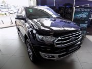 Used Ford Everest 2.0 Bi-Turbo 4WD Limited Gauteng
