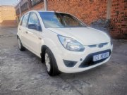 2012 Ford Figo 1.4 Ambiente For Sale In Joburg East