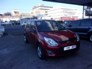 2012 Ford Figo 1.4 Trend For Sale In Johannesburg CBD