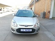 2015 Ford Figo 1.5 Trend For Sale In Joburg East