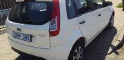 2015 Ford Figo 1.5 Ambiente For Sale In Johannesburg CBD