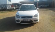 Used Ford Focus 1.6 Trend Gauteng