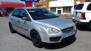 Used Ford Focus 1.6i Ambiente 5Dr Gauteng