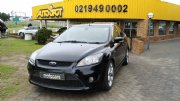 Used Ford Focus 2.5 ST 5Dr Western Cape