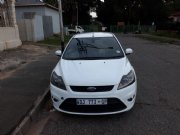 Used Ford Focus 2.5 ST 3Dr Gauteng