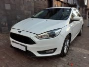 Used Ford Focus 1.0 Ecoboost Ambiente Manual 5dr Gauteng