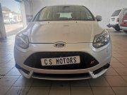 2015 Ford Focus ST 3 For Sale In Joburg East