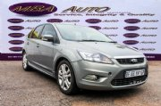 Used Ford Focus 1.8 Si 5Dr Gauteng