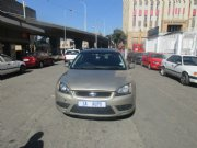 2007 Ford Focus 1.6 Ambiente 5Dr For Sale In Johannesburg CBD