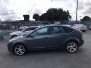 2009 Ford Focus 1.0 Ecoboost Ambiente Powershift 5dr  For Sale In Joburg East
