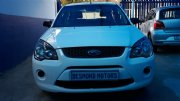 Used Ford Ikon 1.6 Trend Gauteng