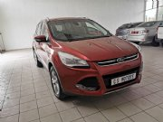 Used Ford Kuga 1.5 Ecoboost Ambiente Gauteng