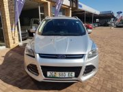 Used Ford Kuga 1.5T Ambiente Auto Eastern Cape