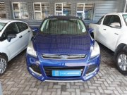 Used Ford Kuga 1.5T Trend Eastern Cape