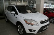 Used Ford Kuga 2.5T AWD Trend Auto Free State