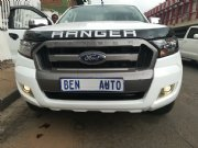 Used Ford Ranger 2.2 4x4 XLS Gauteng