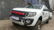Used Ford Ranger 2.2  Gauteng