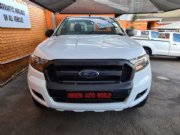 Used Ford Ranger 2.2 XL Kwazulu Natal
