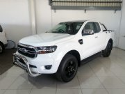 Used Ford Ranger 2.2TDCi SuperCab Hi-Rider XLS Auto Gauteng