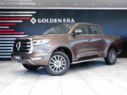 2021 GWM P Series 2.0TD double cab LS 4x4 For Sale In Pretoria