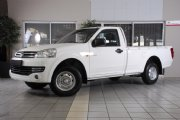 Used GWM Steed 5 2.2 Workhorse Gauteng
